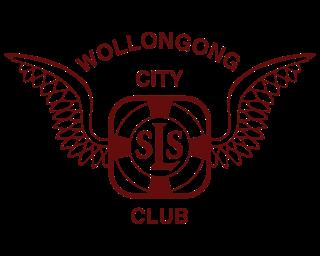 Wollongong City SLSC