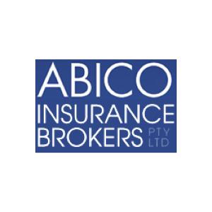 Abico Insurance Logo