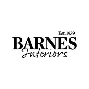 Barnes Interiors Logo