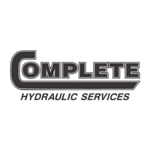 Complete Hydraulics Logo