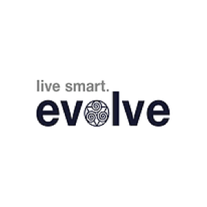 Evolve Health Logo