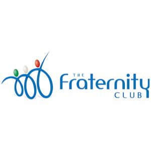 The Fraternity Club Logo
