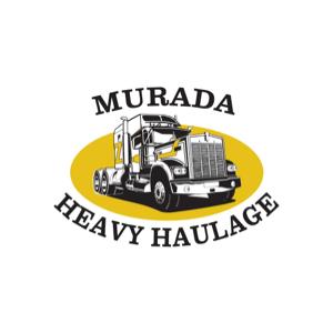 Murada Logo
