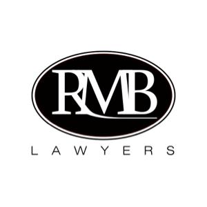 RMB Layers Logo