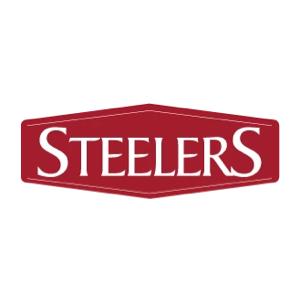 Steelers Club Logo